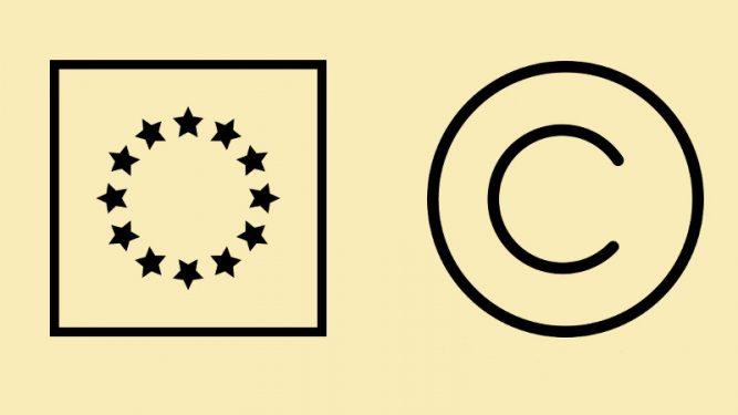 NewCopyrightDirective2