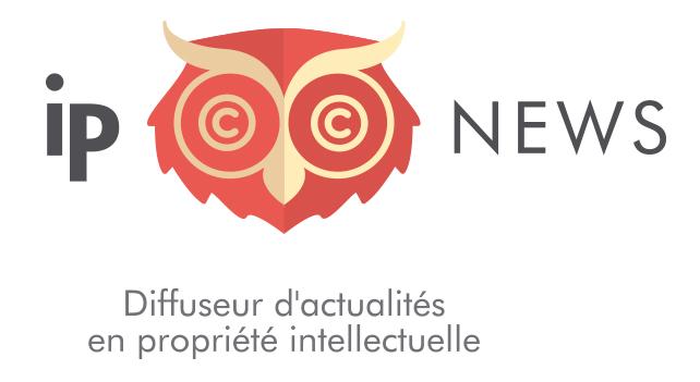 logo-ipnews
