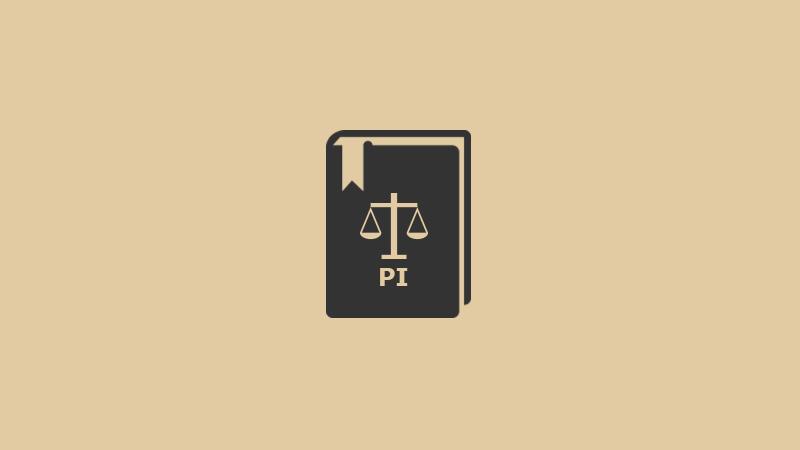 Codification du droit d'auteur belge