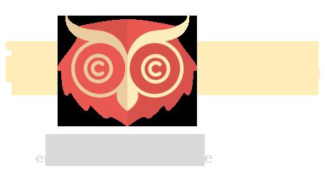IPNews.be