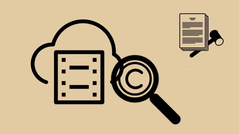 Bhaalu, un pas dans la jungle technologique - analyse de la décision du 4 novembre 2014
