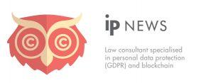 IPNews.be logo